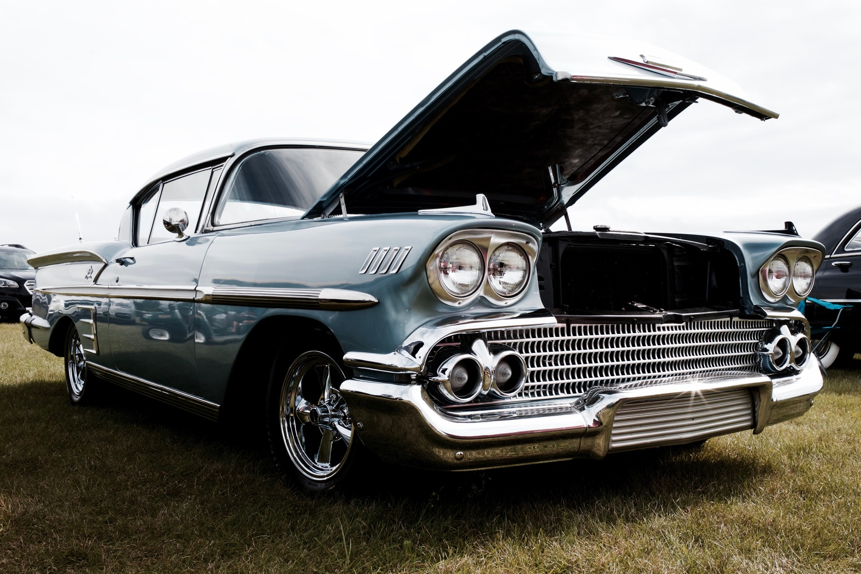 Buick by Scott Seroka