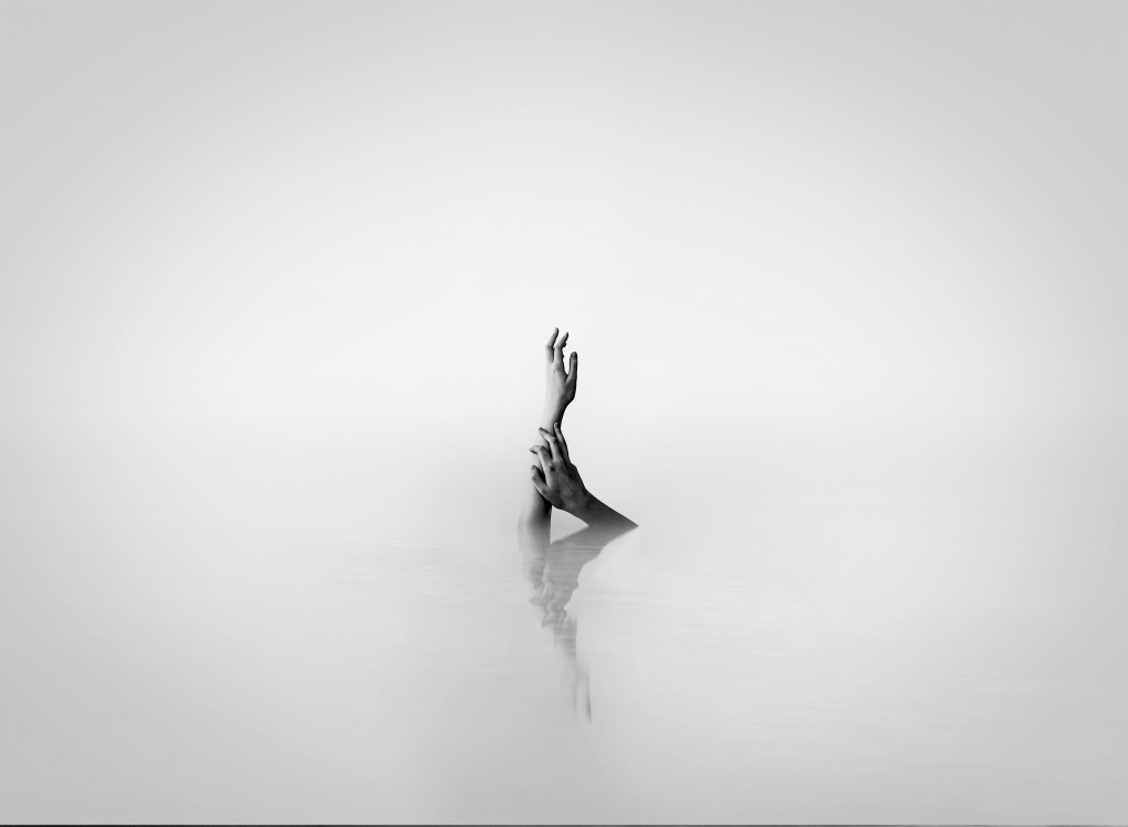 ~ by Victor Hamke