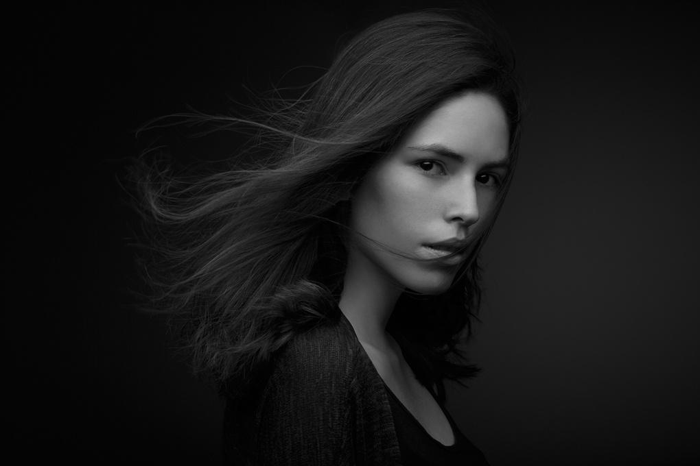 Adele by Ruslan Rakhmatov