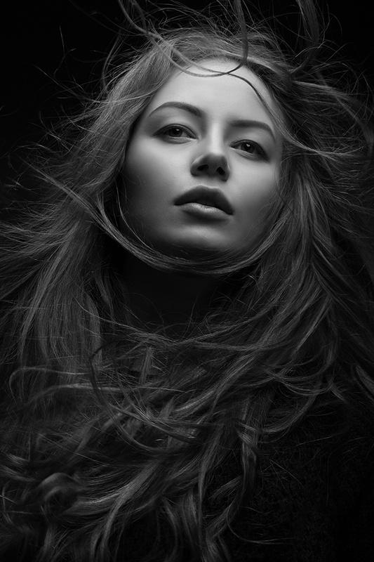 Vasilina by Ruslan Rakhmatov