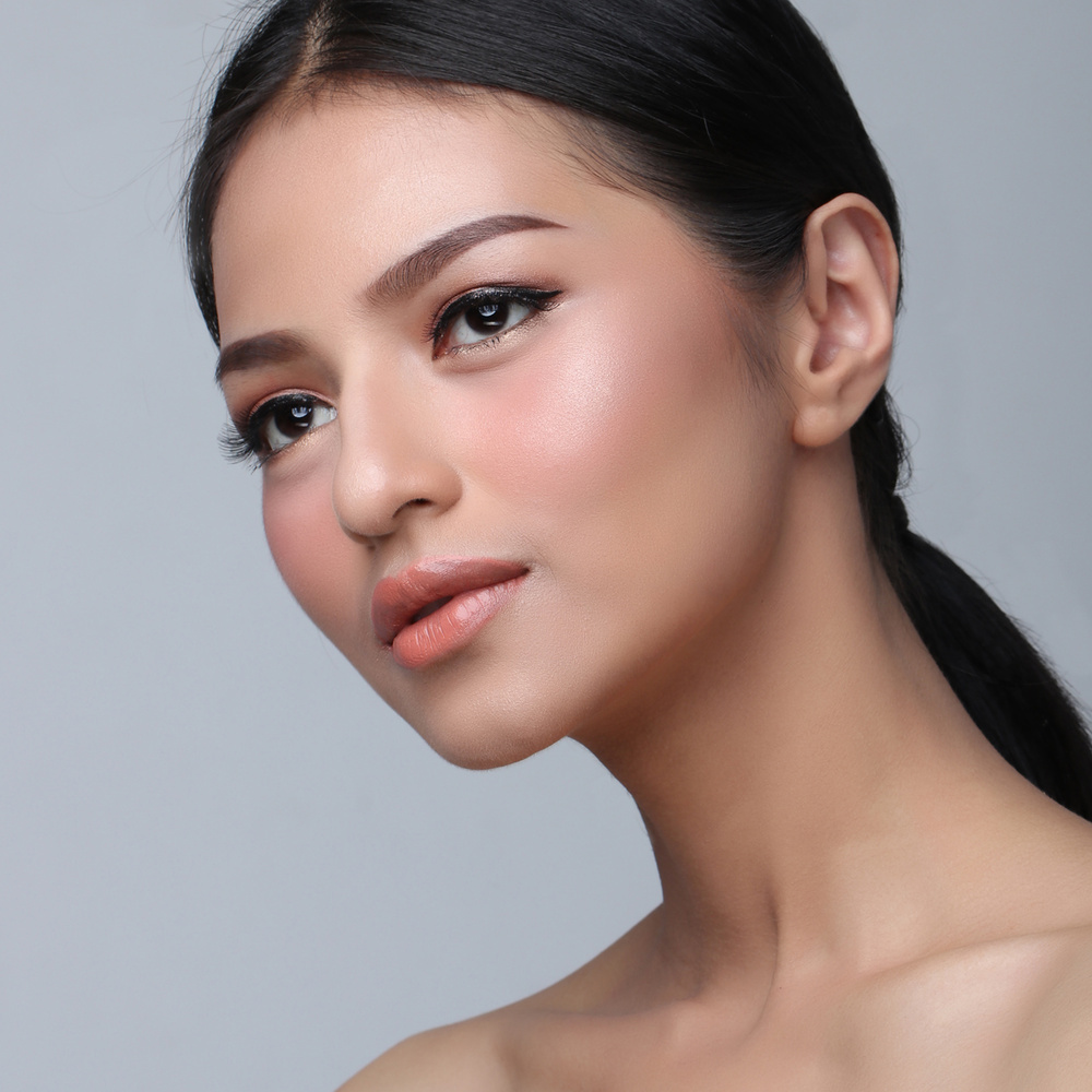 Beauty Shots Ivone by Azmi File