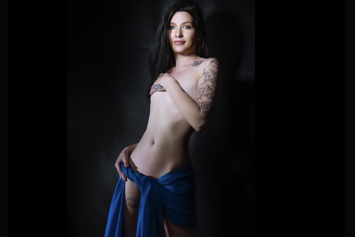 Sarah by Studio 403