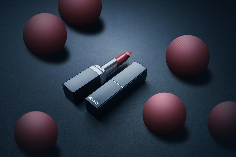 Lipstick by Vitaly Vlasov