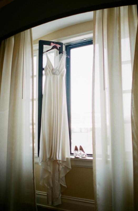 Wedding by Lindsey Pantaleo