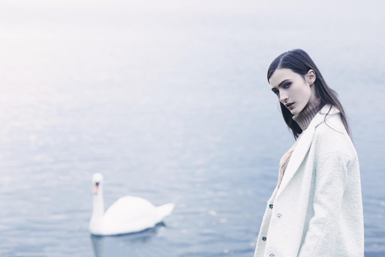Anna by Alexander Schultz