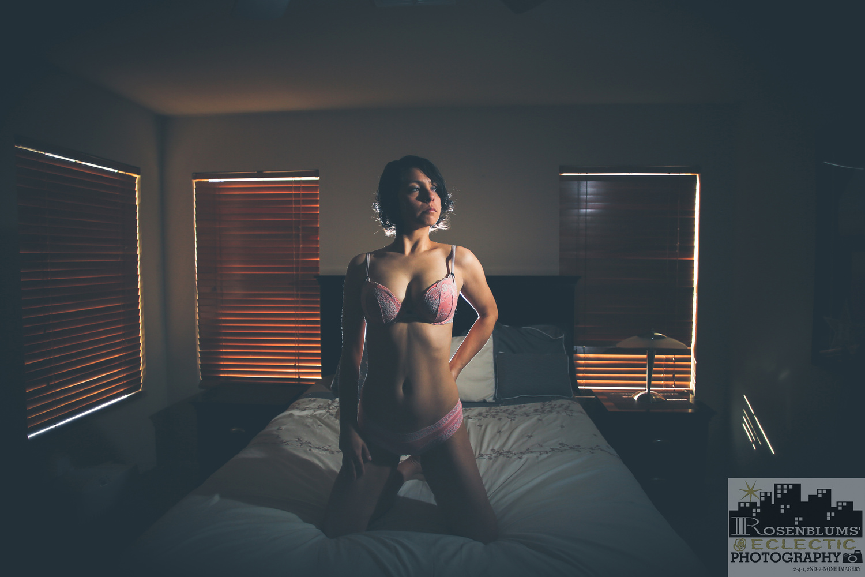 Time to Wake up / Bordeaux Photography by John Rosenblum