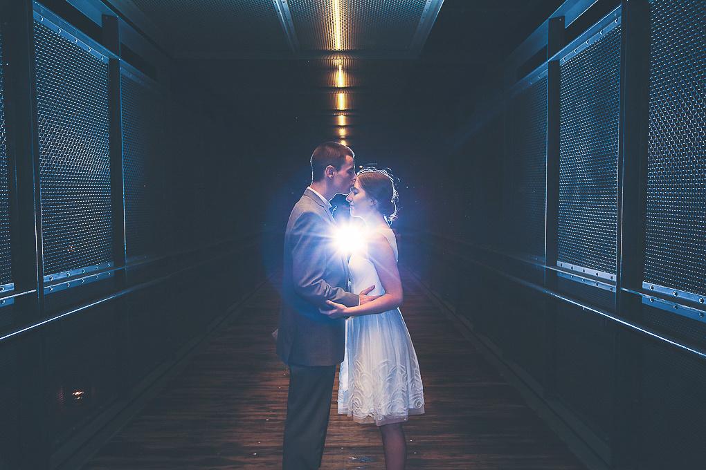 Rosenblums Eclectic Photography/Tucson Wedding Photographer by John Rosenblum