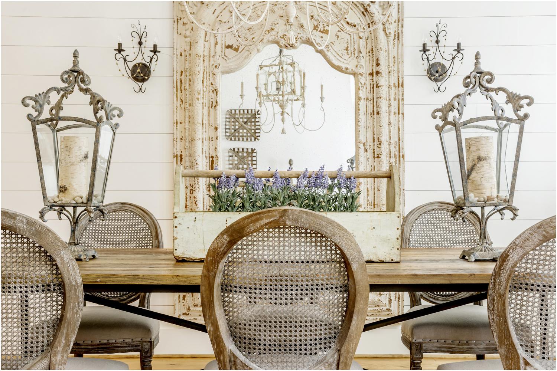 InteriorDesignStyle by DeMarco Miller