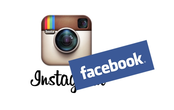 Facebook Just Bought Instagram For 1 Billion Dollars