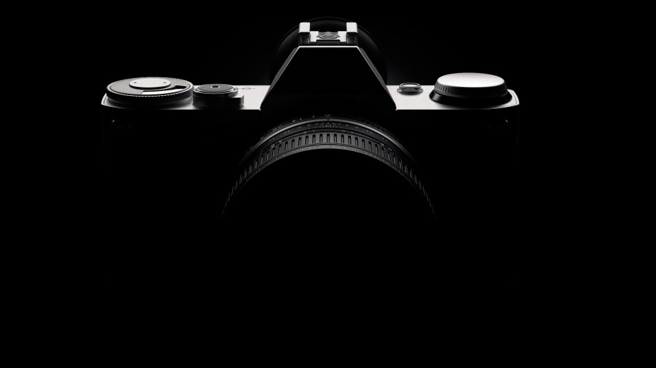 [Rumor] Canon to Announce Two Cameras in June