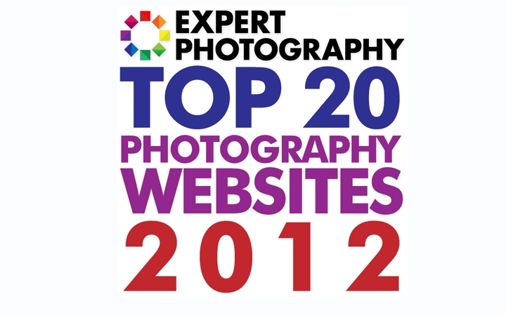 Fstoppers Rated #1 Photography Website Online