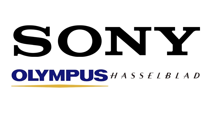 Sony Buys Shares of Olympus, Makes Good on Promise to Support Camera Division