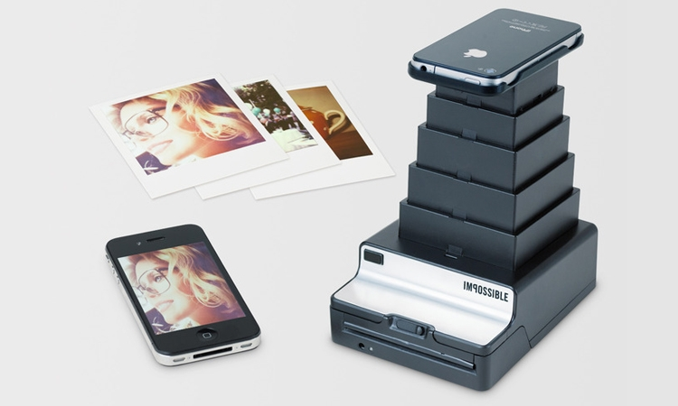 Project Impossible Tries to Bridge Analog/Digital Gap with Instant Lab