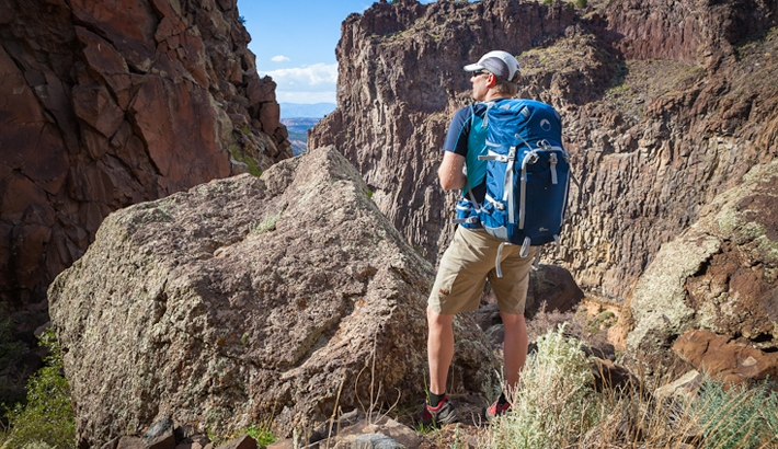 Lowepro Confirms the Rover Pro AW Series Bag