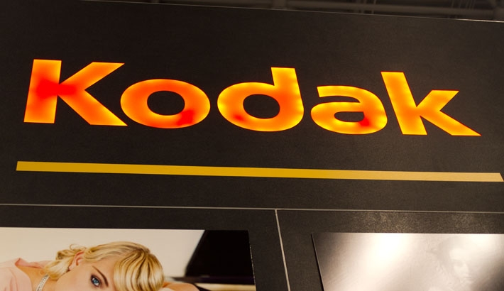 The State of Kodak at PhotoPlus Broke My Heart