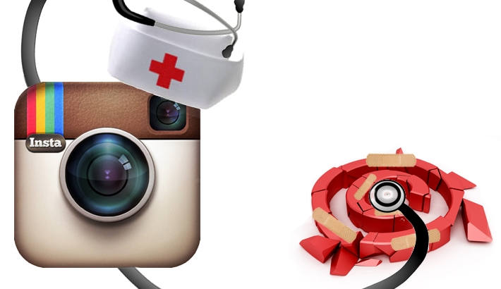 Instagram Reaches to Regain Trust as It Reverts to Previous Terms