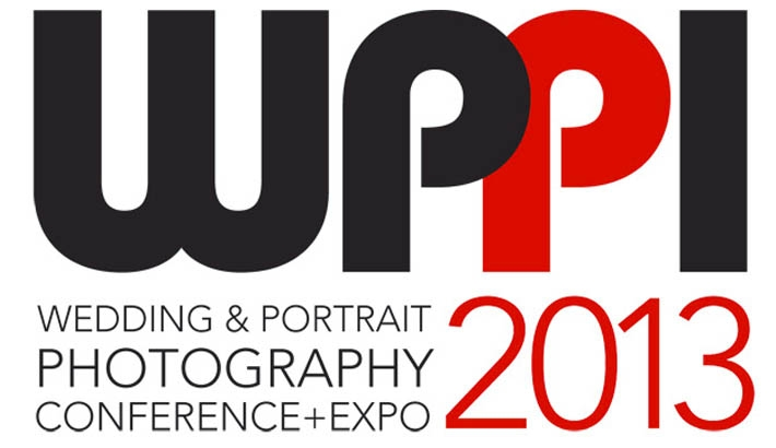 WPPI 2013- Are Photography Conferences Worth it?