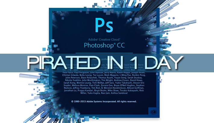 thethingy adobe after effects cs6 crack