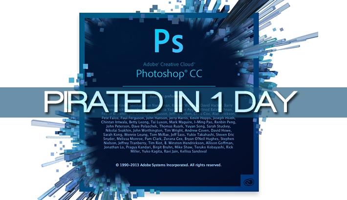not a valid photoshop document cs6 crack