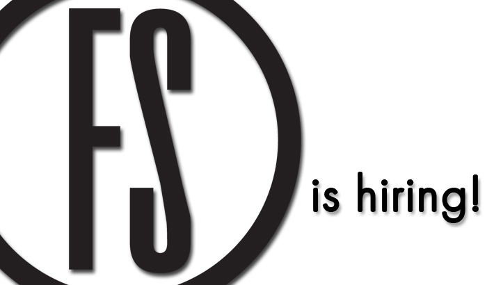 Fstoppers is Hiring More Staff!