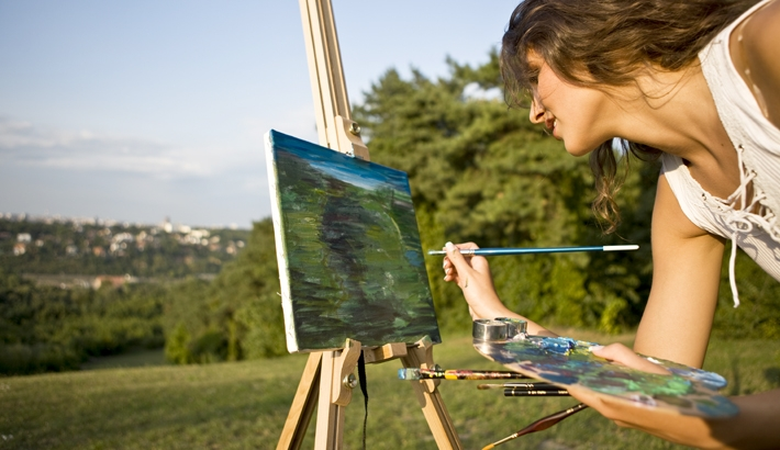 What You've Probably Overlooked Now That Your Hobby is Your Career