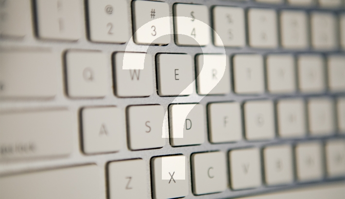 5 Resources to Help You With Keyboard Shortcuts