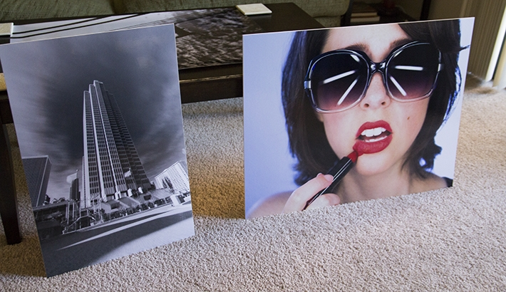 Trying Out a New Print Partner: Nations Photo Lab
