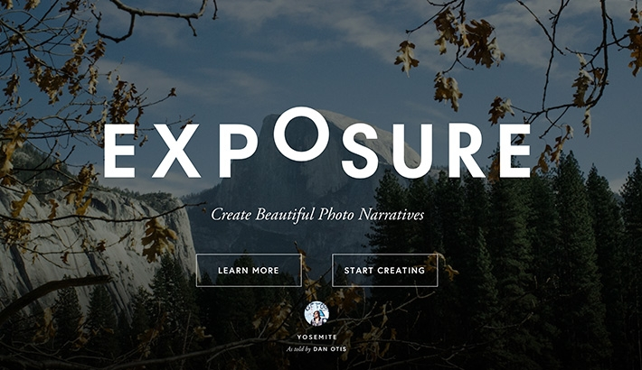 Fantastic Program For Photographers That Despise Blogging