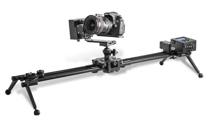 cinetics makers of cineskates have a new time lapse motion  cinetics makers of cineskates have a new time lapse motion control device