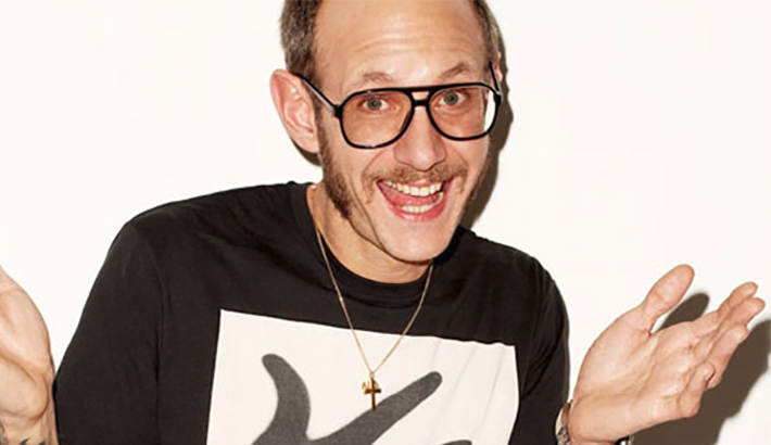 Terry Richardson nude (54 pictures), images Paparazzi, Snapchat, see through 2016