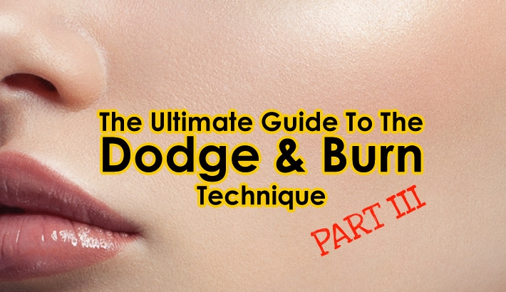 The ultimate guide to the dodge burn technique part 3 curves the ultimate guide to the dodge burn technique part 3 curves setup sciox Image collections