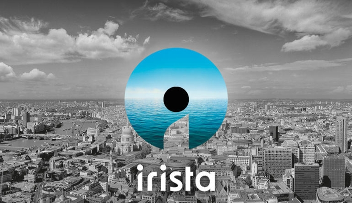 Canon Announces Irista: New Image Hosting Service