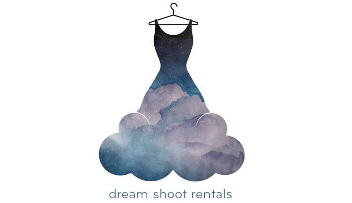 A Look into Lindsay Adler's Dream Shoot Rentals