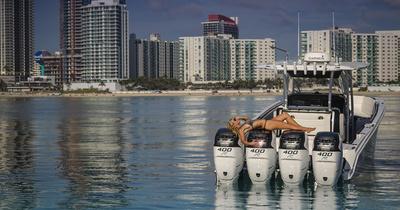 Yacht Photogs