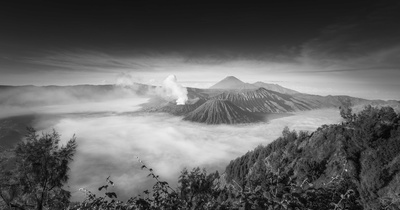 Black & White Landscape and FineArt Photography