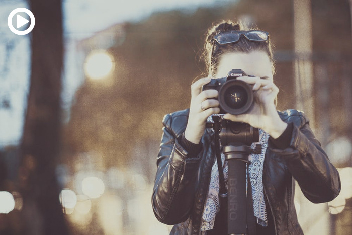 How to Find Your Stolen Photos Online