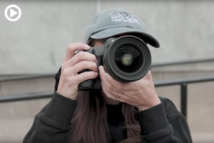 Three Common Misconceptions of Beginner Photographers