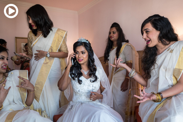 The Importance of Client Communication Skills in Wedding Photography