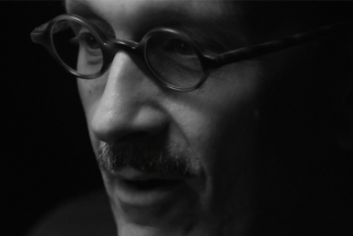 Gregory Heisler Talks Photographic Style: This Inspiring Little Speech Could Change your Life