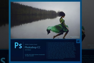 New Adobe Camera Raw 8.6 Release Candidate Announced