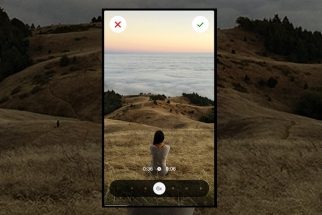 "Instagram's New App is ""Hyperlapse"" and It Makes Smartphone Videos Way Better"