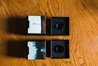 Fstoppers Reviews Moment Mobile Lenses