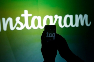 Simple Tips on Finding Success on Instagram | Case Study: Taco Bell and Chobani