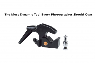 The One Tool Every Photographer Should Be An Expert In