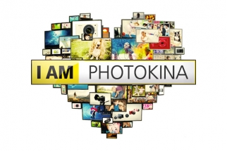 Fstoppers Meetup At Photokina Tonight, September 20th