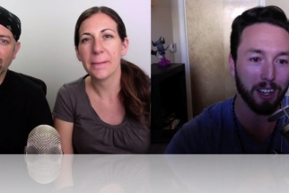Segmented Pricing to Negotiate with Clients: TogTools Podcast with Fstoppers David Bickley