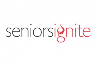 Seniors Ignite Series - Tips For Building A Senior Rep Program
