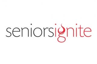 Seniors Ignite Series - Tips For Building A Senior Rep Program