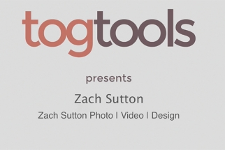 Developing Photography Education Products and Services: TogTools Podcast with Fstoppers Zach Sutton