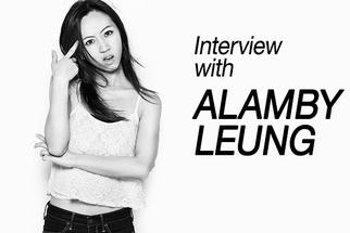 Fstoppers Interviews Alamby Leung of DigitalRev TV